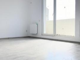 PROMO SARBATORI - Apartament 3 camere 75mp - Berceni