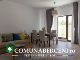 Vila 3 camere Comuna Berceni