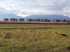 Teren de casa Sanpetru Sere, zona Subcetate Residence