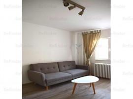 Apartament 2 camere Turda, Bucuresti