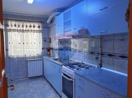Apartament 3 camere tip duplex
