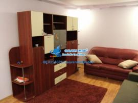 Apartament 2 camere, in Ploiesti, zona 9 Mai