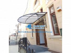 INCHIRIRE VILA INTERBELICA/ RENOVAT /IDEAL OFFICE / ARMENE