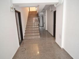 Apartament 3 Camere 86 mp 80000 euro, Titan, Pallady,