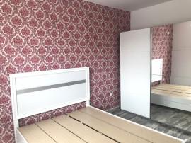 Apartament 2 camere,lift,parcare,bloc nou, Chiajna