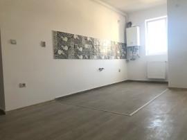 Apartament pret promotional, Chiajna