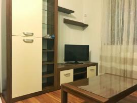 Apartament 3 camere, Afi Palace Cotroceni