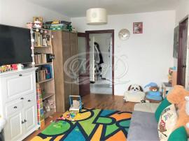 Apartament cu 3 camere, zona Profi Grigorescu