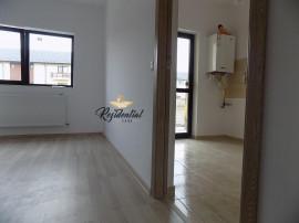 Casa tip duplex, 3 camere, 83 mp, Galata, 1 km de Belvedere