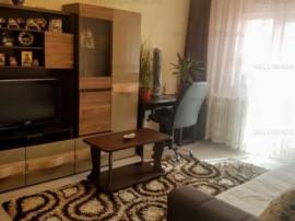 Apartament 2 camere decomandat, Mega Mall Pantelimon
