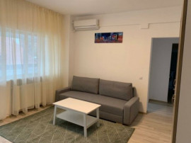 Apartament 3 camere Lux Ultracentral - Universitate