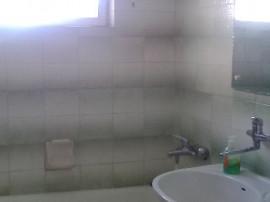 Schimb 2 apartamente 3 camere Casa de Cultura, Constanta