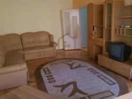 4 camere, Zona Fabric, etaj 1