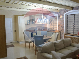Apartament de Lux Ultracentral De Inchiriat 650 Euro