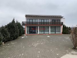 Spațiu comercial 350 mp,Bistrita Viisoara