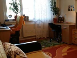 """Apartament 2 camere, lângă Județean, comision """"0"""" pent..."""