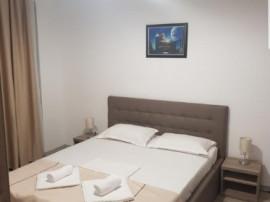 Apartament roma 2 camere summerland mamaia