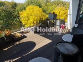 Apartament exclusivist 4 camere Soseaua Nordului - Tur Vi...