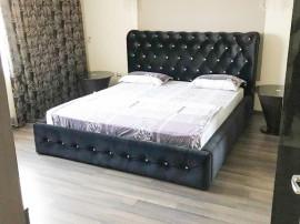 Apartament Lux 2 camere Semicentral Pitesti