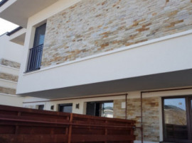 Vila cu finisaje interior exterior Lux Bragadiru