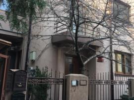 Apartament in vila - Parcul Carol