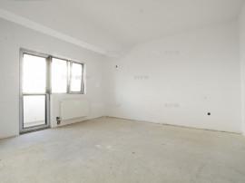Apartament 3 camere Drumul taberei - Parc ANL Brancusi, 2...