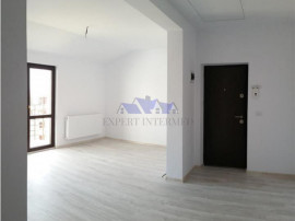 Apartament 3 camere decomandat 72mp, nou, Pacurari - Popas