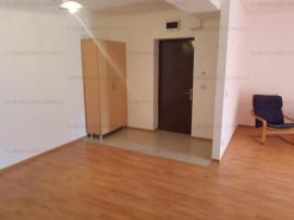 Confort City apartament 2 camere , decomandat , 66 mp