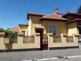 Vila in Centru zona Casa Casatoriilor