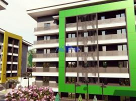 Comision zero, apartament 2 camere, Pacurari, rate la dezvol