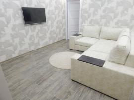 Inchiriere apartament 2 camere lux Titan