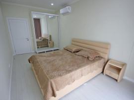 Inchiriere apartament 2 camere lux Timpuri Noi