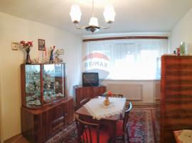 Apartament 2 camere în zona Mihai Viteazul, Sibiu