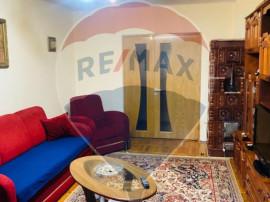 Apartament 3 Camere | COMISION 0% | Inedit