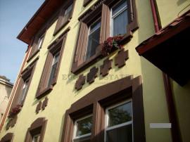 Apartament cu 3 camere în zona Dorobanti Capitale
