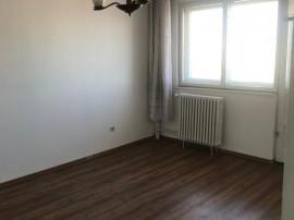 Apartament situat in zona TOMIS III,