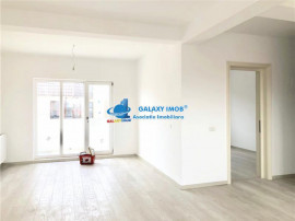 Apartament 2 camere, bloc 2019, parcare proprie, Cantacuzino