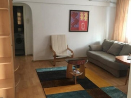 Apartament 3 camere Calea Victoriei 470 euro