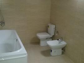 Apartament 4 camere,zona Lucian Blaga