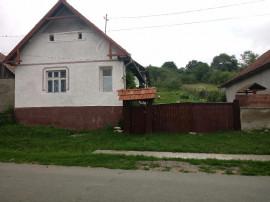Casa de vacanta in Vultureni la 28 km de Cluj Iris
