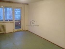 Apartament cu 2 camere în zona Lujerului