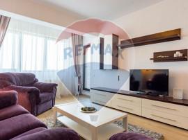 Apartament 3 camere Damaroaia/Natatiei 59, COMISION 0%