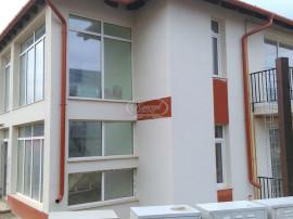 Apartament in vila, zona Lidl, Dambul Rotund
