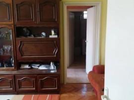 Apartament de 3 camere in Gheorgheni