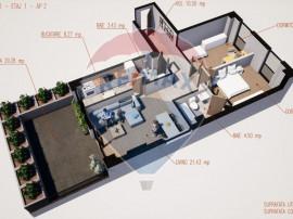 Apartament 3 camere | COMISION 0% | Finantare