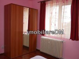 Inchiriere apartament 2 camere SD, in Tatarasi,