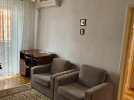 NORD -apartament 2 camere, cf1, sd, 4/4, renovat, mob+util