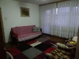 Apartament 3 camere Calea Giulesti - Crangasi