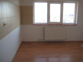 R01364 Apartament cu 2 camere Pandurului Constanta (fara com