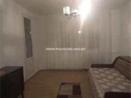 Apartament 2 camere, decomandat , Parc Titan Metrou